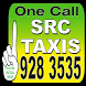 SRC Taxis by GPC Computer Software