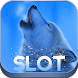 Winter Wolf Slots : Free Casino Slots