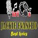Jackie Evancho Lyrics by Best Lyrics