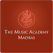 The Music Academy