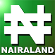 Nairaland Forum by Softrealm Solutions