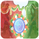 Global India Photo Maker by Royal King