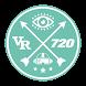 VR720