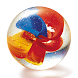 marbles card by NewDay Ltd