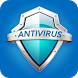 Antivirus by Fotoable,Inc.