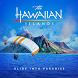 Let Hawaii Happen by Framestore VR Studio