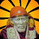 Om Sai Baba offline Aarti by Om Creation