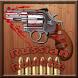Russian Roulette Simulator by GS-Studio