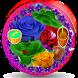 Flower Link by Kunal Studio