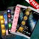 Customized SideBar-Free by MBF Technologies