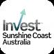 Invest Sunshine Coast