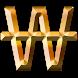 부자되기! (가상 돈벌기 클릭커 Clicker) by VATOSOFT Co.,Ltd