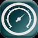 Internet Speed Test by AMTEE Apps