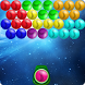Bubble Shooter by Bubble Shooter 2016 & Shoot Bubble 2016