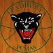 Padbury Pumas by CommunityToGo