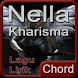Nella Kharisma Chord Lirik Mp3 by Pawang Kopi Labs