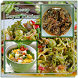 Resep Sayur Harian by asmawiza