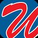 Wells Pharmacy by Digital Pharmacist Inc.
