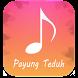 Lagu Payung Teduh Lengkap by Atama Dev