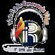 Web Radio Renovando Vidas by Sete Hosting