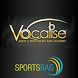 Vocalise Music Academy by Skoolbag