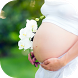 Music for Pregnancy Relaxation by Star Musics