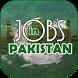 Online Jobs in Pakistan - Karachi