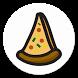 طريقة عمل البيتزا by GalateeDev