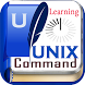 Learn for Unix Command by Hasyim Developer