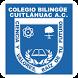 Colegio Cuitlahuac by Airefon Móvil