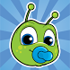 GAZILLION BABY NAMES by Gazillion To Go, LLC