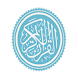 Abdullah Khayyat(quran) by quran reciters