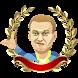 Московские выборы by Tristero Media