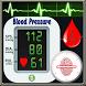 Finger Blood Pressure BP Prank by quatsys