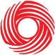 Rádio Cultura de Naviraí 690AM by Anderson Nunes Soluções Internet Multimídia ANSIM