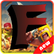 FHx-Server for Clash Of Clans by FHX-ServerCOC