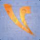 Academia Invicta Registro SP by Lume Apps