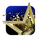 Star Awards 2017 by KitApps, Inc.
