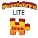 Puzzle Web Lite by aulaClic S.L.