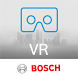 Bosch Virtual Reality by Robert Bosch GmbH