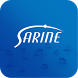 Sarine Connect by Sarine Color Technologies LTD