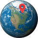Offline World Map Atlas HD by Fun Apps Valley