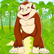 Gorilla Run 2