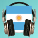 Radio Emisoras Argentina