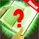 Ислам Вопросы Ответы by apsspro