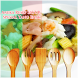 Resep Sayuran - Aneka Masakan Sayuran Indonesia by Mahyra