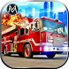 World of FireFighter: 2017 3D by Moldoo Games