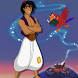 Aladin And The Magic Castle Adventure Game Free by Games Free Now