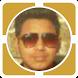 Sanyam Sharma by NMInformatics LLC 3
