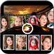 Video to photo capture by Osis Apps